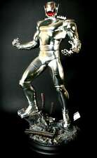 Bowen Designs Ultron Avengers Marvel Comics Statue New 2008