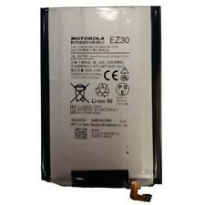 Motorola Ez30 Snn5953A Original Battery For Xt1100-Xt1103-Xt1115