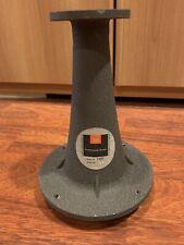 Jbl 2307 Horn