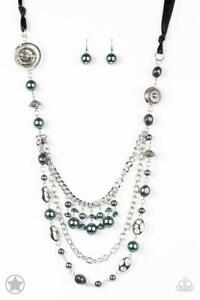Paparazzi Jewelry Necklace & Earring Sets   Buy 2 Get 1 FREE   Choose Your Style