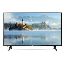 "LG 43LJ5000 43"" TV Flat HDTV 1080p LED LCD TV 16:9 with Remote"