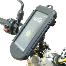 Handlebar Bike Mount/Holder Mobile Phone Holders for LG