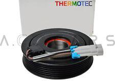 THERMOTEC KTT040180 Magnetkupplung, Klimakompressor OPEL VECTRA C SAAB