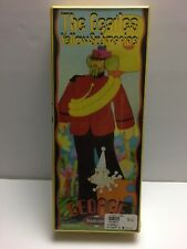 The Beatles Yellow Submarine GEORGE - 1999 Polar Lights Model KIT #5071 SEALED