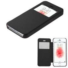 Fundas Para iPhone SE piel para teléfonos móviles y PDAs