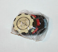 Fallout New Vegas Collector's Edition Lucky 7 Fiches da Poker NEW & SEALED