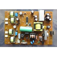 NEW E176FPB 177 E196FP E197FPB 4H.L2A02.A11 B11A18 Power Board