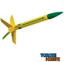 New Estes Viking Flying Model Rocket Kit - Skill Level 1 (1949)