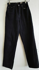 Old Stone Men's Black Jeans, Size W28 L31 - NO LONGER MADE, PERFECT CONDITION!