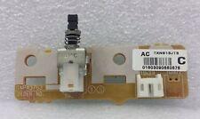 TNPA3763 Interruptor for Panasonic TV