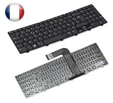 Notebook Keyboard Keyboard Dell Inspiron M5110 15R-N5110 0hngjk French #329