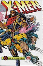 X-Men (1. Serie) Nr.11 / 1997 Panini Comics