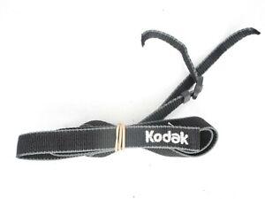 Kodak EasyShare Camera Neck Strap Included w/ ZD8612 ZD710 Z712 Z812 (CUT ENDS)