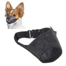 Adjustable Plastic Dog Collars