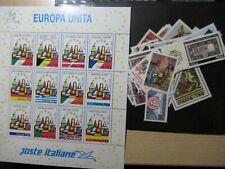 VF1/631 ITALIEN ITALY ITALIA Jahrgang komplett xx 1993