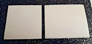 Double Sided Sticky Fixer Foam Pads for Crafts and Card Making