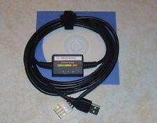 KME Diego,A,Bingo/ AC STAG 100,150 LPG GPL Diagnose Kabel USB INTERFACE+Software