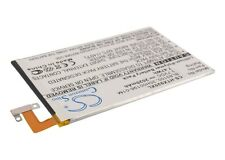 UK Battery for HTC Butterfly J 35H00196-01M 35H00196-04M 3.8V RoHS