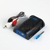 PAC LP5-2 L.O.C. Pro Line Output Converter Adjustable Car Audio Two (2) Channel