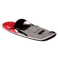 SEVYLOR SEABLADE 1 PERSON INFLATABLE BOAT COVERED KAYAK CANOE