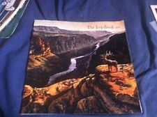 1995 Jeep Cherokee Wrangler Grand Cherokee Large Color Brochure Catalog Prospekt