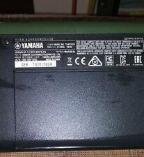 Yamaha Thr10X Mini Guitar Amplifier