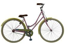 Elswick Ritz Ladies Traditional Heritage Comfort Bike Bicycle 700c  E7017219