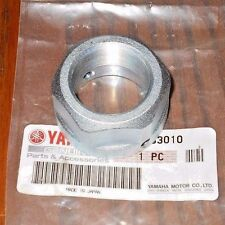 YAMAHA RAPTOR 125, 250, 350 REAR AXLE LOCK NUT 90170-33010-00