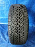 Winterreifen Reifen Bridgestone Blizzak LM 32 205 55 R16 91H RunFlat RSC 7,5mm