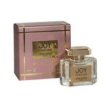 Miniature Jean Patou Joy Forever 5ml EDP Women Perfume