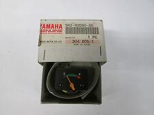 YAMAHA RD80LC WATER TEMPERATURE GAUGE 5R2-83590-00