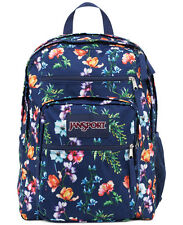 JanSport Backpacks for Girls | eBay