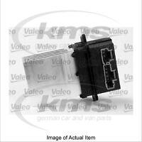 New Genuine VALEO Air Conditioning Actuator 509355 Top Quality