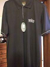 Greg Norman Play Dry Golf Shirt Men's Large