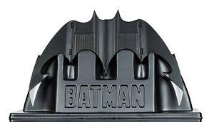 Batman 1989 movie 1:1 scale Prop Replica