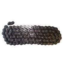 Genuine SMC RAM 250e Barossa 250 Drive Chain Quadbike Spare Parts