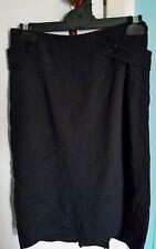 Reiss Skirt Size 6