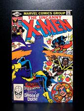 COMICS: Marvel: Uncanny X-men #148 (1981), 1st Caliban app - RARE