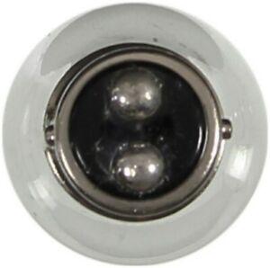 Wagner Lighting BP1034 Brake Light Bulb