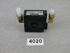 Ophir Laser Power Meter 150W-OEM