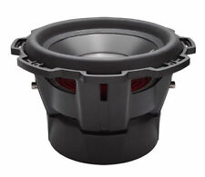 Rockford Fosgate Vehicle Woofer