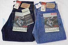 G-Star Herren-Jeans mit mittlerer Bundhöhe