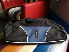 Xtreme Holdall Bag On Wheels