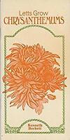 Chrysanthemums by Beckett, Kenneth A.
