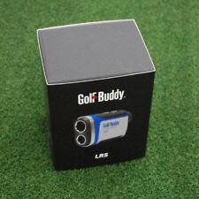 GolfBuddy LR5 Laser Rangefinder Golf Buddy - NEW