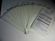 10 Collagen Sheet Payot Masque Au Collagen Mask + 2 Payot revitalizing Lotion