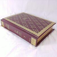 Holy Bible Catholic Parish Edition 1994 1995 Edition Christian Religion