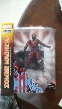 Marvel Select - Zombie Magneto