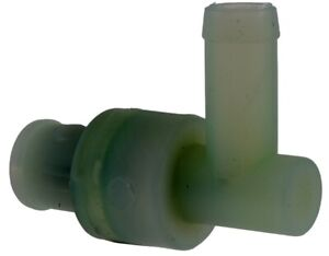 PCV Valve fits 1970-2000 Plymouth Gran Fury Grand Voyager Trailduster  WVE BY NT