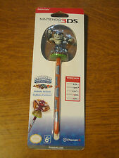 STYLET  SKYLANDERS  SPYROS ADVENTURE  NINTENDO 3DS BOBBLE ACTION  NEUF